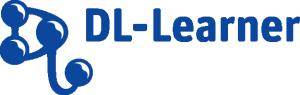 DL-Learner_Logo2015_rgb